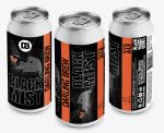 darling_brew_black_mist_hq_cans