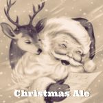 escutcheon_christmas_ale_label