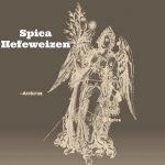 escutcheon_spica_hefeweizen_label