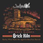 jackie_os_brick_kiln_bourbon_label