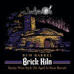 jackie_os_brick_kiln_rum_label