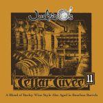 jackie_os_cellar_cuvee11_label