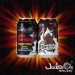 jackie_os_java_the_stout_card