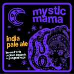 jackie_os_mystic_mama_label