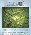 jackie_os_pockets_sunlight_label