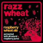 jackie_os_razz_wheat_label