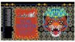 jackie_os_ritual_destruction_label