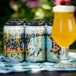 jackie_os_under_a_cloud_cans
