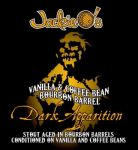 jackie_os_vanilla_coffee_label