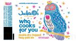 jackie_os_who_cooks_for_you_hq_label