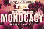 monocacy_gose_althea_hq_label