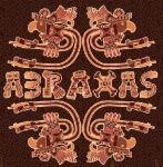 perennial_abraxas_hq_label
