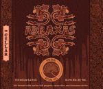 perennial_abraxas_label