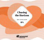 perennial_chasing_the_horizon_label