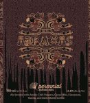 perennial_coffee_abraxas_label