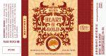 perennial_devils_heart_gold_hq_label