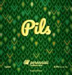 perennial_dry_hopped_pils