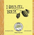 perennial_hommel_hq_label