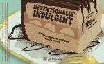 perennial_intentionally_indulgent_label