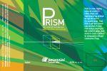 perennial_prism_hallertau_hq_label