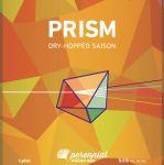 perennial_prism_mandarina_label