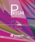 perennial_prism_mosaic_label