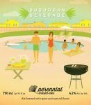 perennial_suburban_beverage