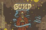 perennial_sump_coffee_stout_label