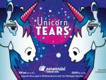 perennial_unicorn_tears_label
