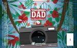 perennial_vacation_dad_hq_label