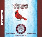 vermilion_label