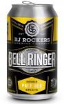 rj_rockers_bell_ringer_can