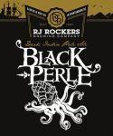 rjrockers_black_pearl_hq_label