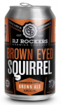 rj_rockers_brown_eyed_squirrel_can