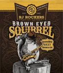 rjrockers_brown_eyed_squirrel_hq_label