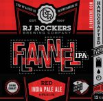 rj_rockers_flannel_label