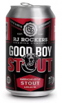 rj_rockers_good_boy_can