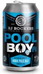 rj_rockers_pool_boy_can
