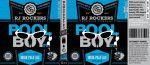rj_rockers_pool_boy_hq_label