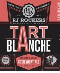 rj_rockers_tart_blanche_hq_label