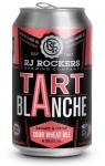 rj_rockers_tarte_blanche_can