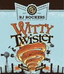 rjrockers_witty_twister_hq_label