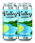 valley_lager_hq_cans