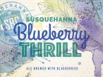 susquehanna_blueberry_thrill_label
