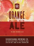susquehanna_orange_new_ale_hq_label