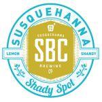 susquehanna_shady_spot_hq_logo