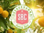 susquehanna_sunny_spot_hq_label