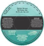better_brown_birthday_label