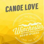 winchester_brew_works_canoe_love_label
