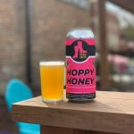 hoppy_honey_pink_boots_can